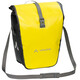 VAUDE Aqua Back Borsello giallo/nero